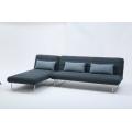 900103 Sofa Bed