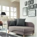 900635 Sofa Bed