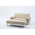 90065 Sofa Bed