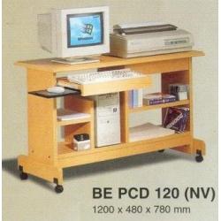 BE-PCD120