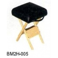 BM2H-005