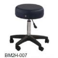 BM2H-007