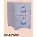 CB4-2KSP