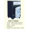 CSD-110SKK