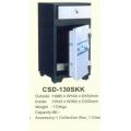 CSD-130SKK