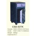 CSD-53TK