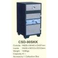 CSD-90SKK