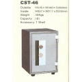 CST-46