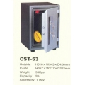 CST-53