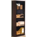 CW-3004 Wange Display Cabinet