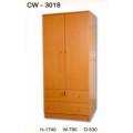 CW-3018