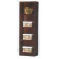 CW-3224 Wange Bookcase