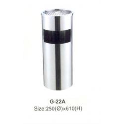 G-22A