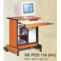 GE-PCD118