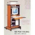 GE-PCD119