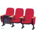 Theater & Auditorium Chairs