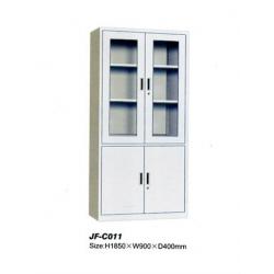 LJF-C011