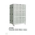 LJF-PL001 (2)