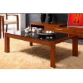 KW-LT116  Coffee Table