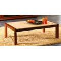 KW-LT119 Coffee Table