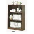 L-801 Bookcase