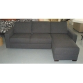 LAK-257 Sofa Bed