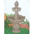 ME1701BT 32 Outdoor Fountain