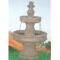 ME1708BT 44 Outdoor Fountain