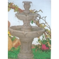 ME1802BT 38 Outdoor Fountain
