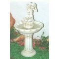 ME1813BT 40 Outdoor Fountain