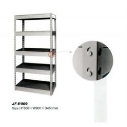 LJF-R009
