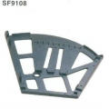 SF-9108