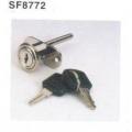SF8772-1