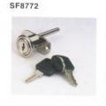SF8772