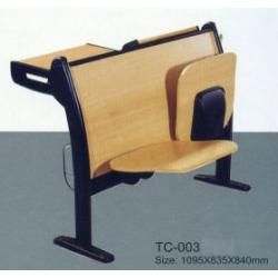 TC-003