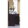 XYE-6310 Dresser with Mirror and Stool