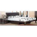 XYE-6391 Bed with Side Drawer