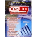 Xanlite Polycarbonate Sheet