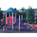Playground Series