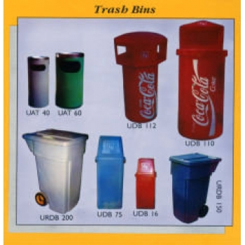 Other Plastic Products